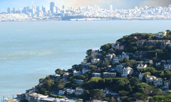 Views-Over-San-Francisco-Bay